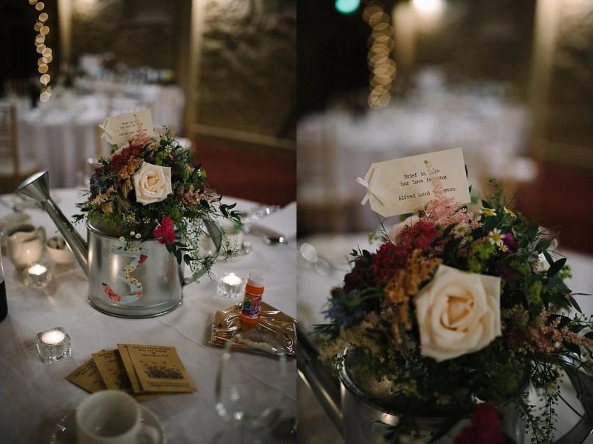 Larchfield_Estate_Wedding_0077.jpg