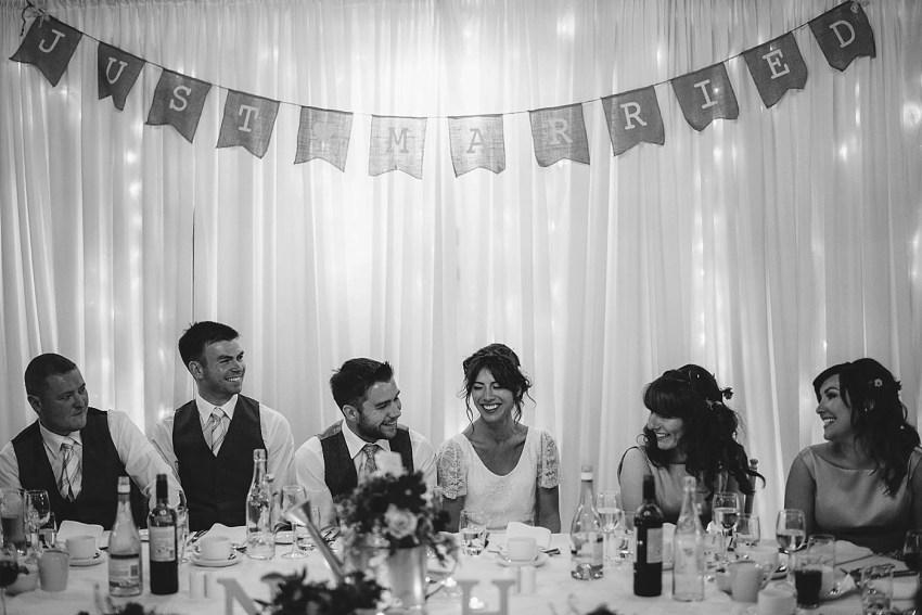 Larchfield_Estate_Wedding_0080.jpg