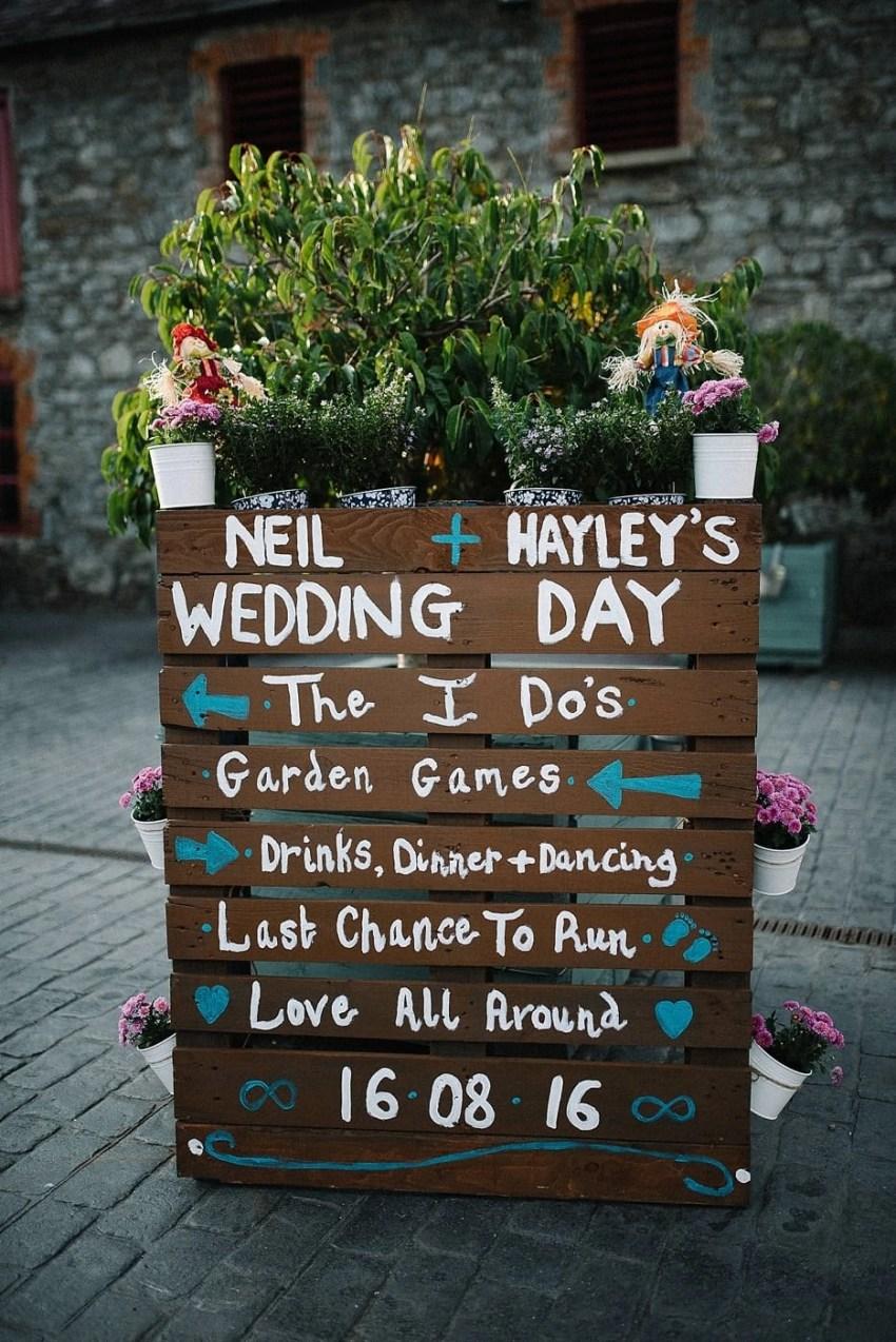 Larchfield_Estate_Wedding_0085.jpg