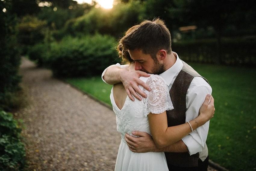 Larchfield_Estate_Wedding_0088.jpg