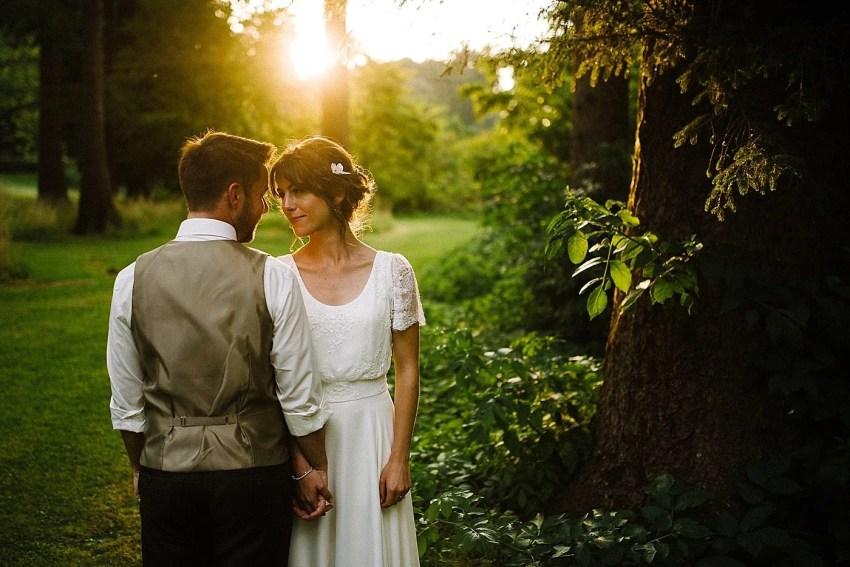 Larchfield_Estate_Wedding_0089.jpg