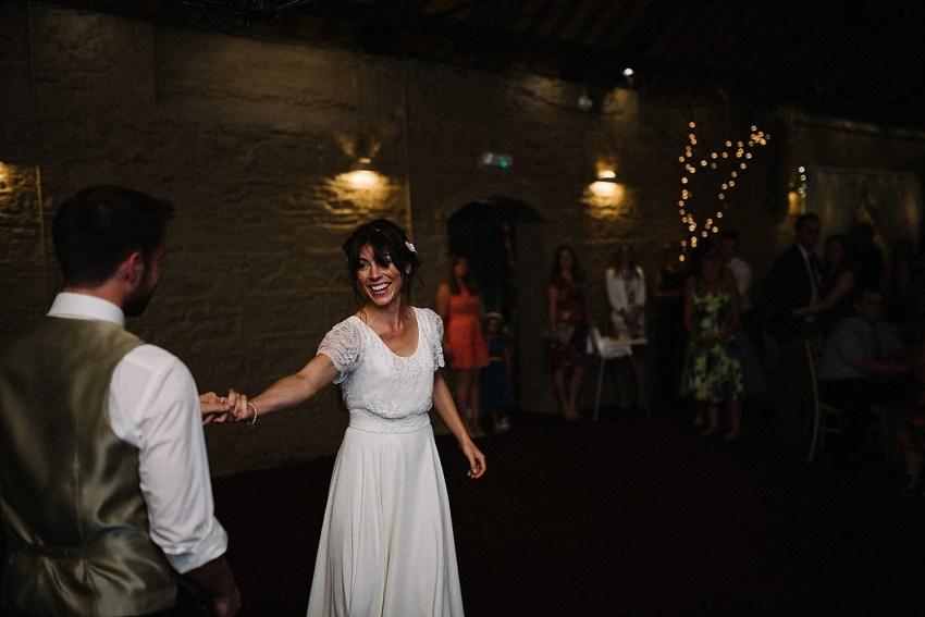 Larchfield_Estate_Wedding_0097.jpg