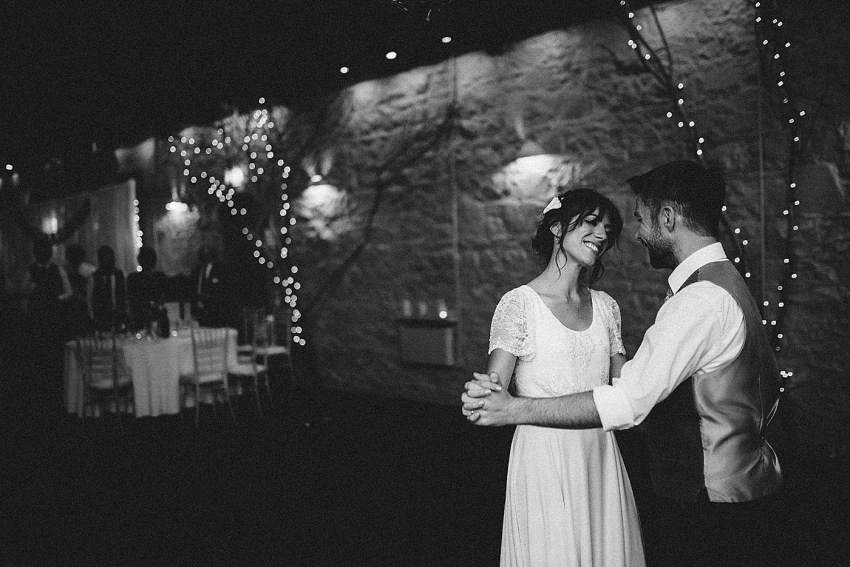Larchfield_Estate_Wedding_0098.jpg