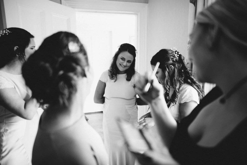 Orange Tree House Wedding Photographer_0016.jpg