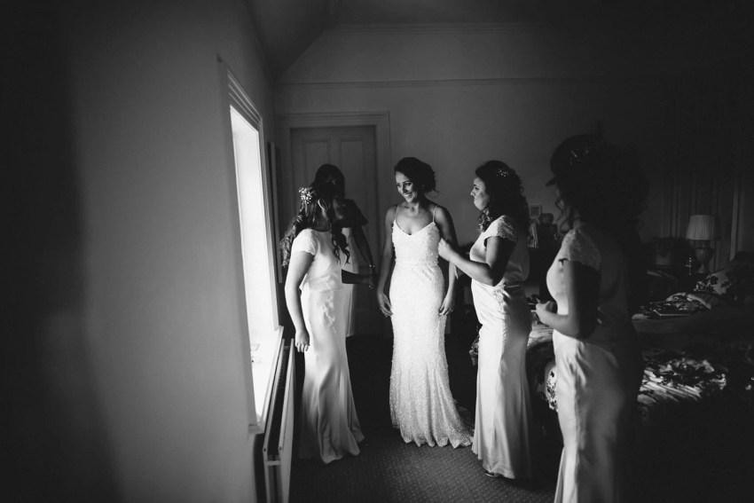Orange Tree House Wedding Photographer_0027.jpg