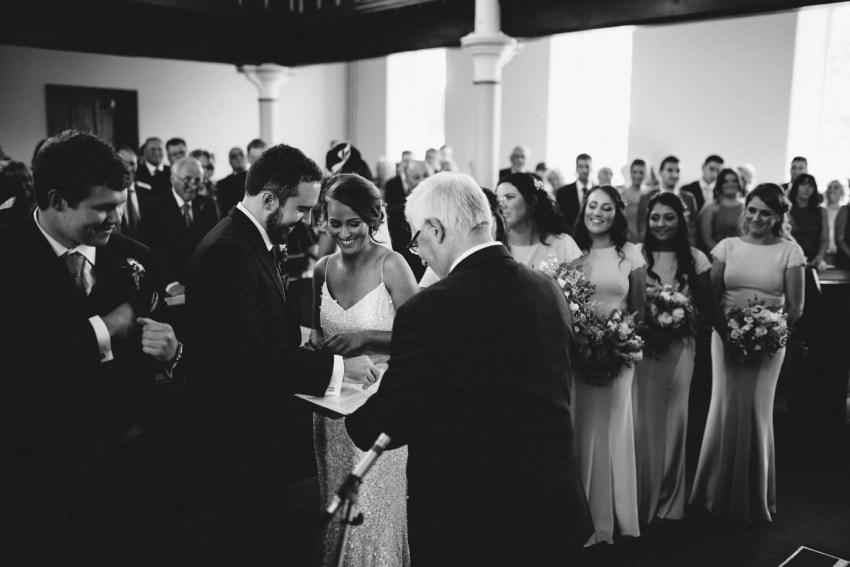 Orange Tree House Wedding Photographer_0047.jpg