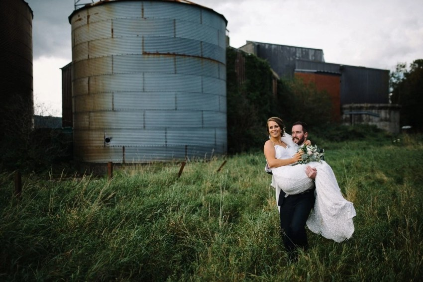 Orange Tree House Wedding Photographer_0065.jpg