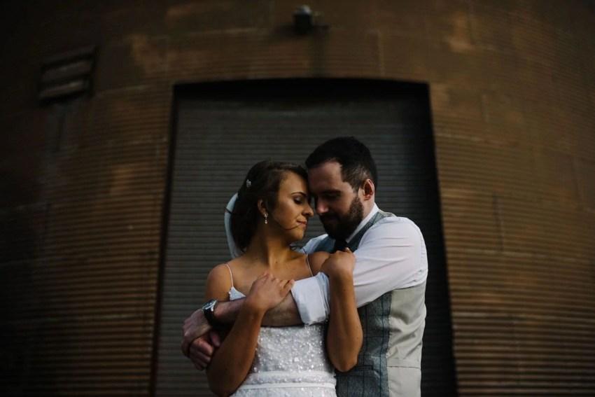 Orange Tree House Wedding Photographer_0072.jpg