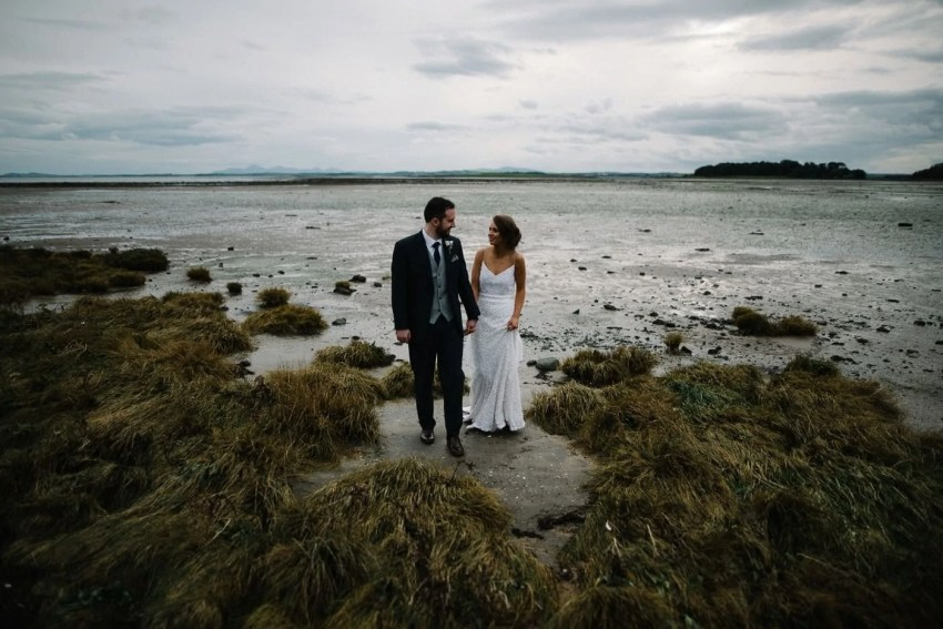 Orange Tree House Wedding Photographer_0098.jpg