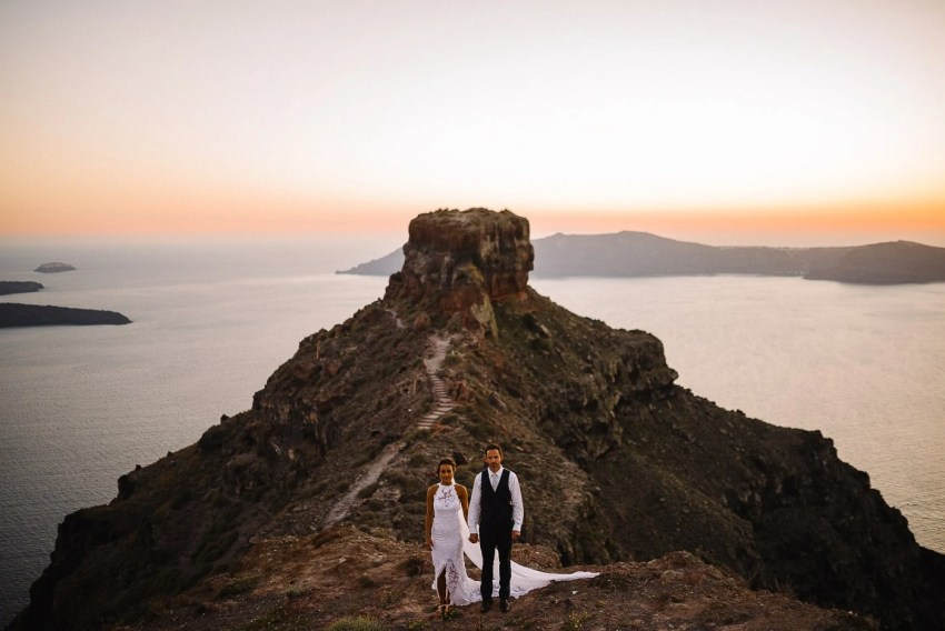 Santorini elopement photography-100001
