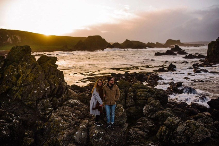 wedding photography Northern Ireland_0042.jpg