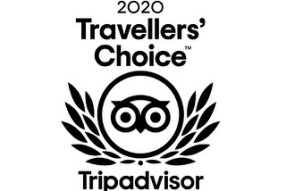 At the moment, we are part of the TOP 10% IN THE WORLD and NUMBER 1 in OUTDOOR ACTIVITIES in Madeira Island.