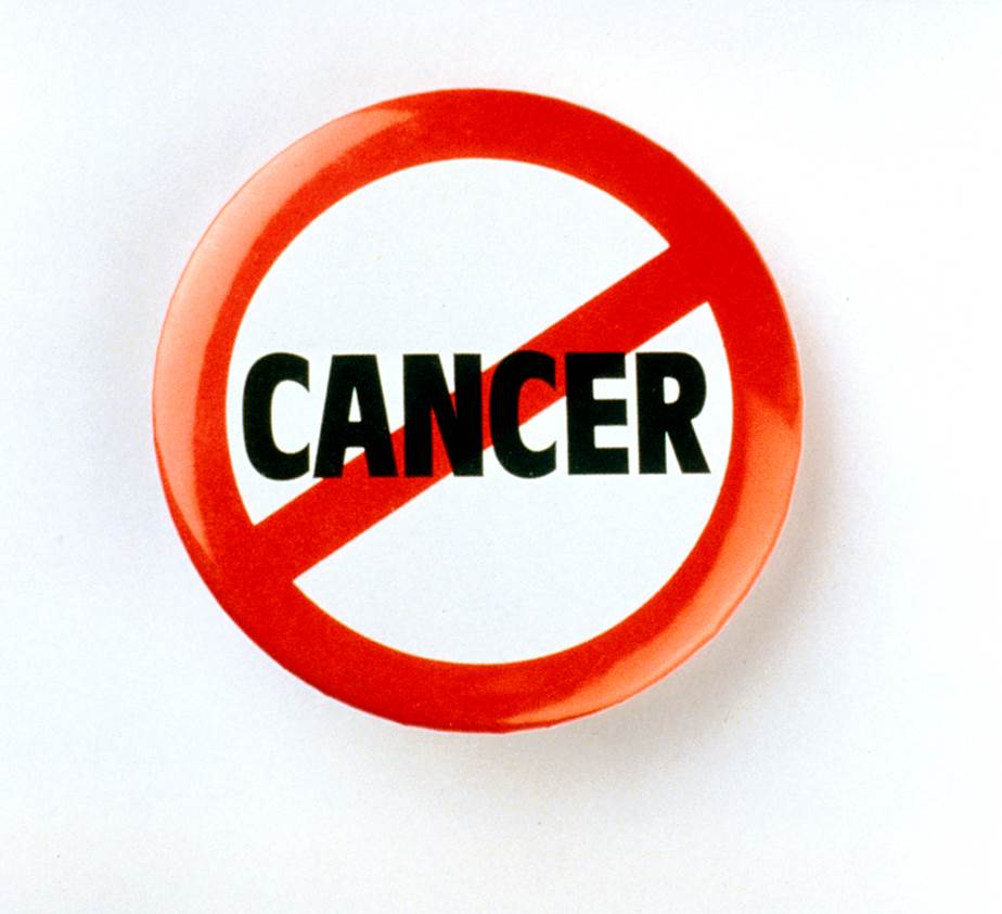 cucumbers fight cancer