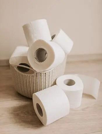 diarrhea is a common symptom of glutten sensitivity