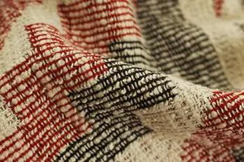 make cheap and natural rug freshener using baking soda