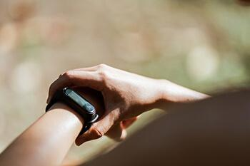 Slow your resting heart rate
