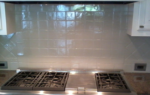 kitchen tile refinishing planning software reglazing services call today for a free estimate 607 222 refinished