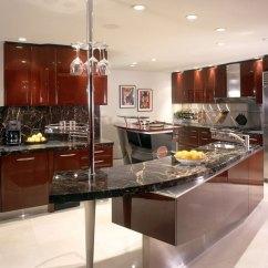 Ceramic Kitchen Tile Mobile Home Kitchens   Epic & Stone