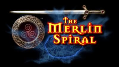 The Pendragon Spiral
