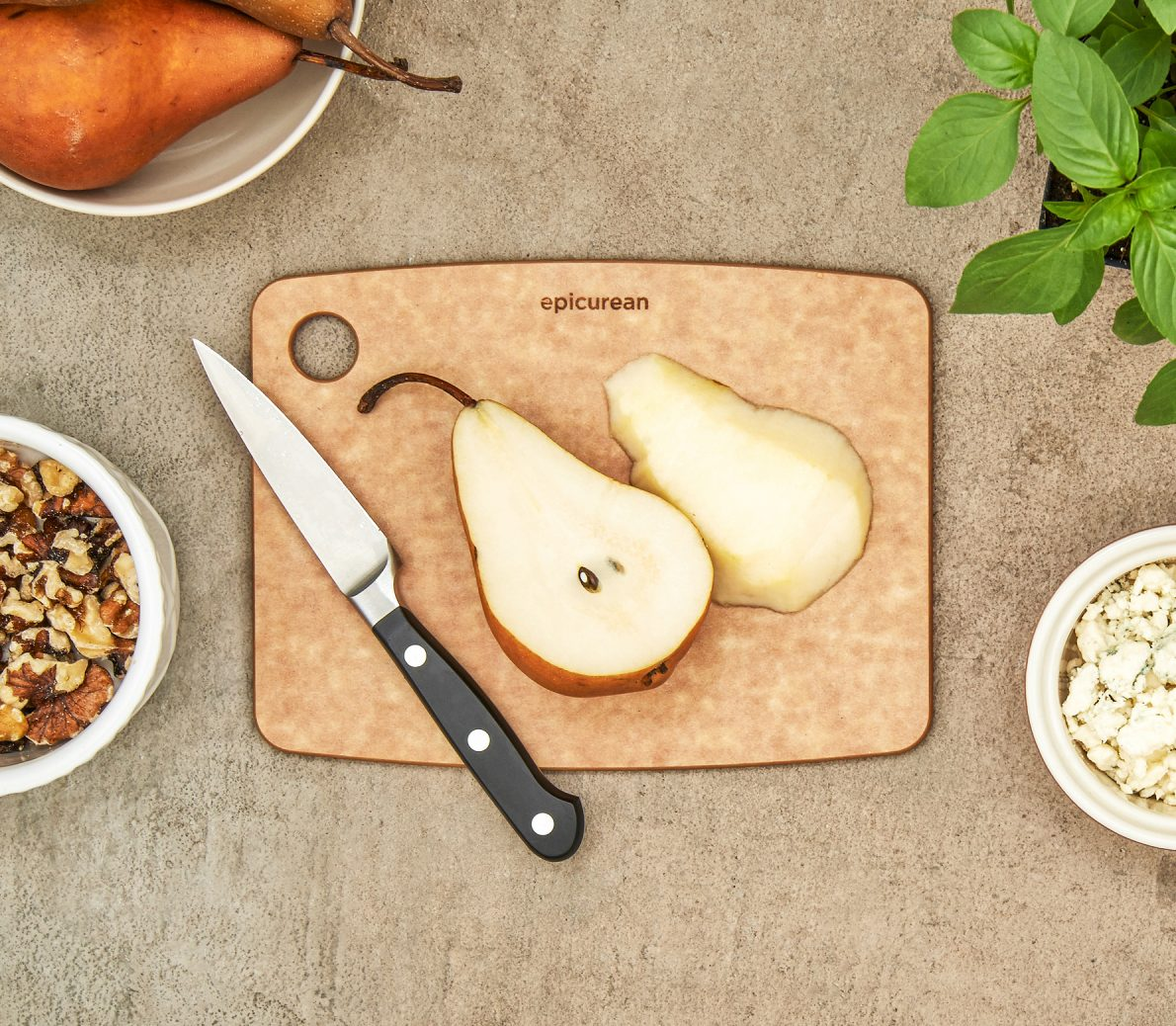 kitchen cutting board how to remodel your series