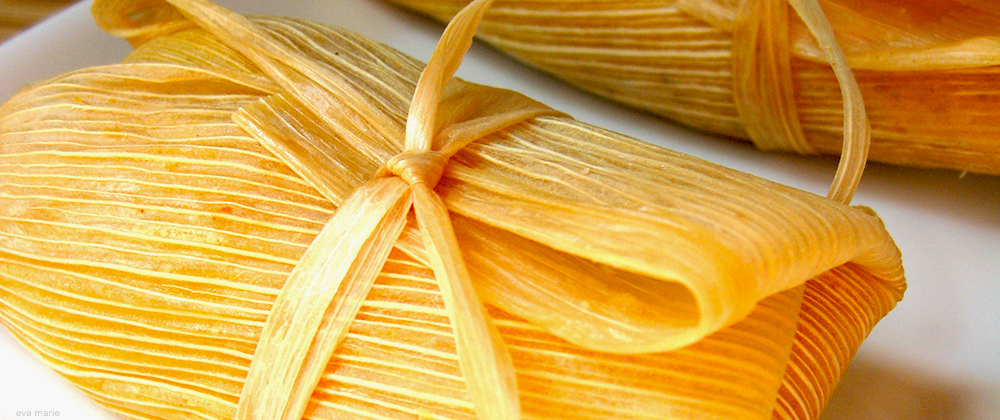 cooked-tamale_wb