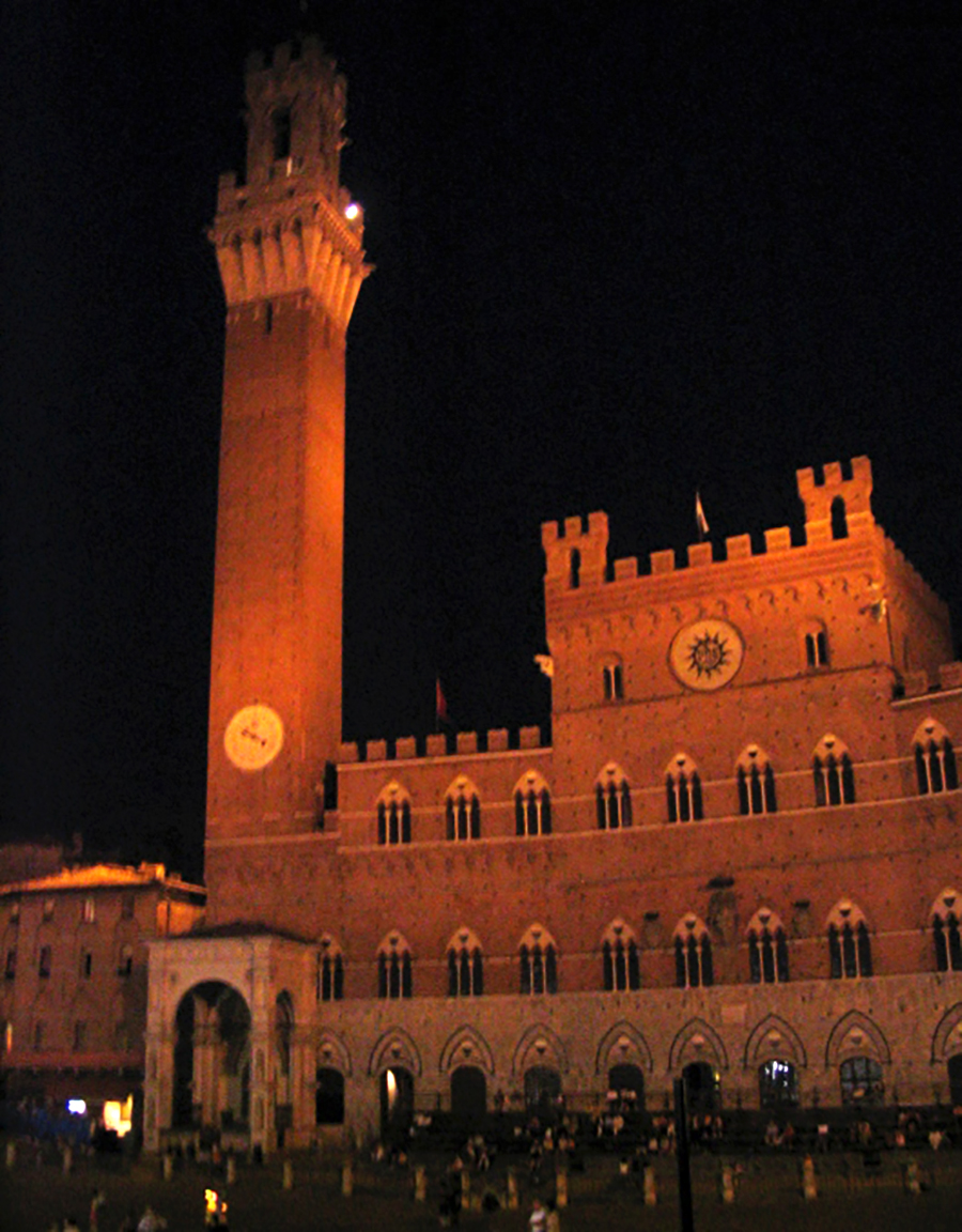 sienna-clock-tower