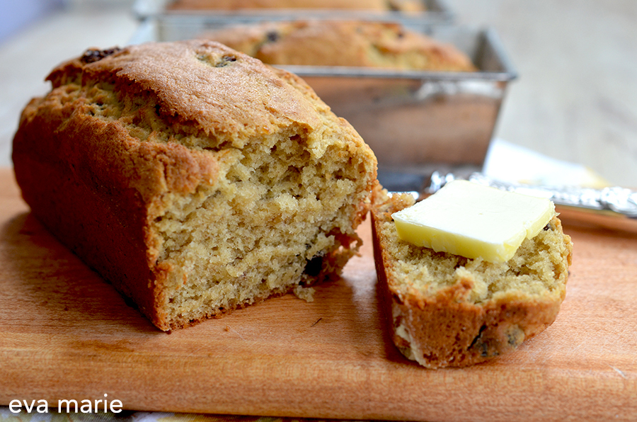 Banana-Bread-wb