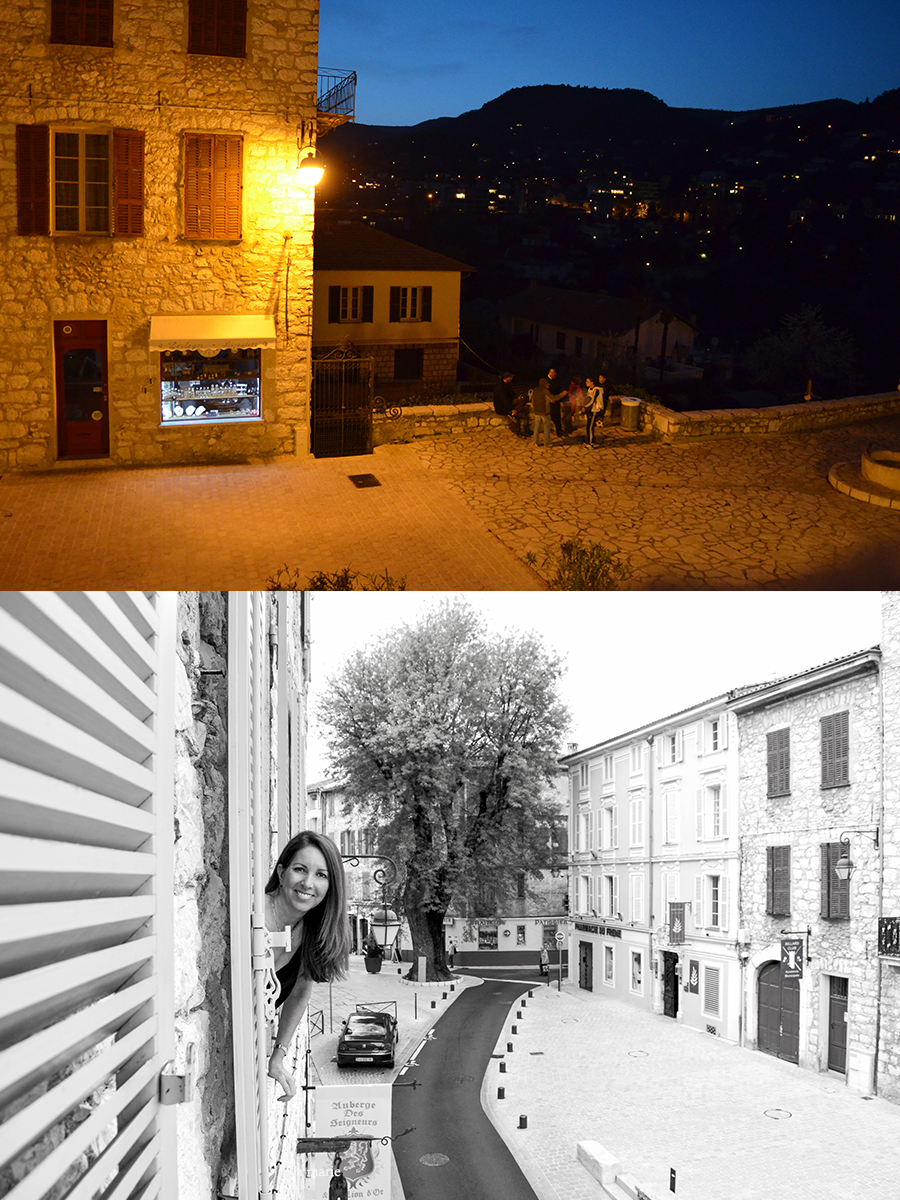 Vence-collage1