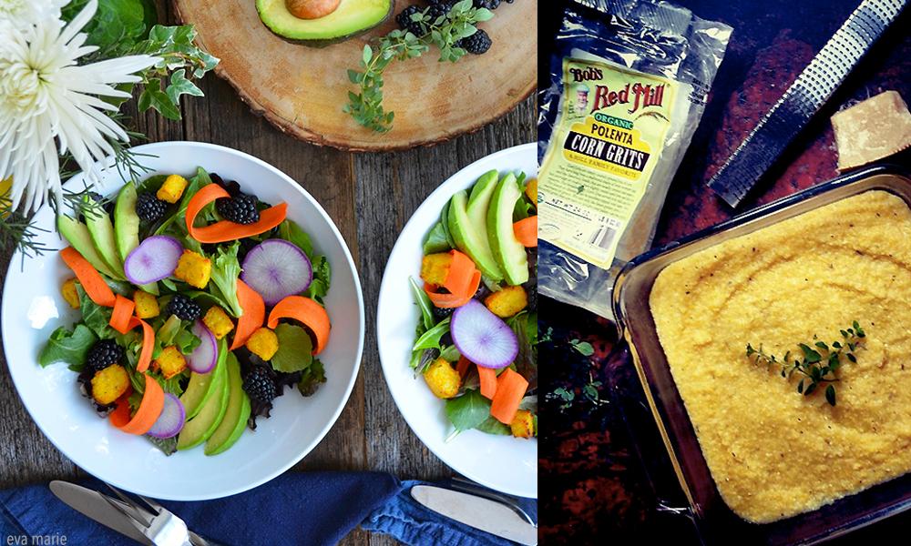 polenta-crutons-salad-wb