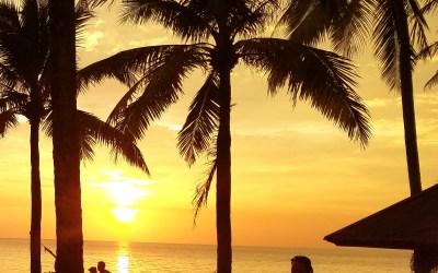 4 Days in Phuket