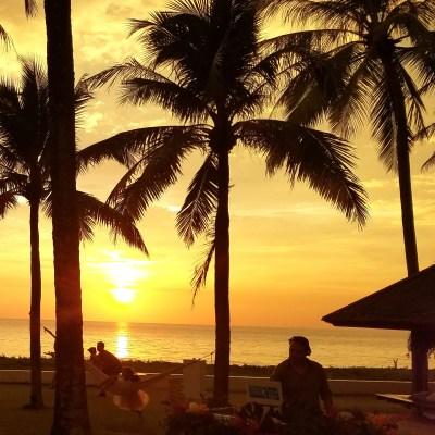 Phuket with Love