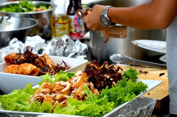 cooking seafood phuket 900