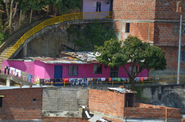 Colombia pink house (1 of 1)