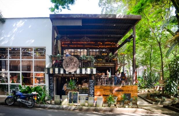 Medellin cafe (1 of 1)