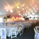 Special Events Catering by Epicurean Garden Catering – Local Catering Services in MN Minnesota