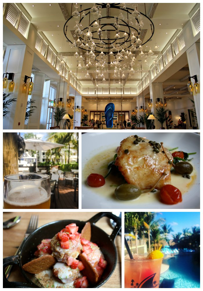 9500 Miramar Rd: Year In Review: 12 Epicurean Destinations Visited In 2015
