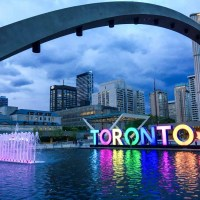Top 10 Things To Do In Toronto During Your Weekend Getaway