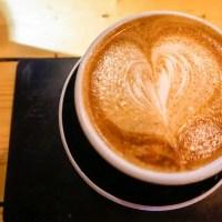 7 Ann Arbor Spots That Aren't Your Average Coffee Shops