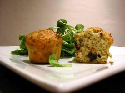 5 astuces pour des muffins parfaits