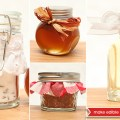 Fall wedding favors to make yourselfugg australia outlet