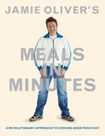 Jamie Oliver's Meals in Minutes by Jamie Oliver  Read More http://prod-preview.epicurious.com/articlesguides/howtocook/cookbooks/best-cookbooks-2011#ixzz1clTUPdQ4