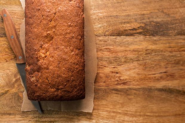 banana bread recipe reviews at epicurious com