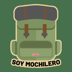 Mochilero