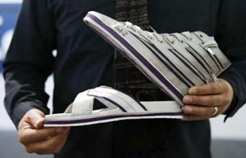 footwear designs 38 500x322 Strange Footwear designs