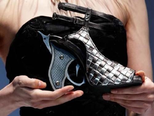 footwear designs 39 500x376 Strange Footwear designs