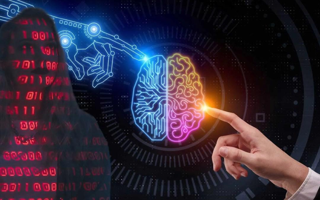 Τεχνητή νοημοσύνη, το μέλλον και τα ερωτήματα