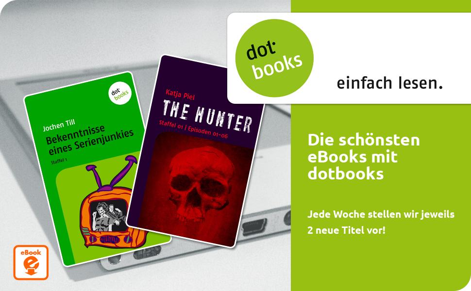 dotbooks-titel