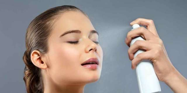 ▷ Meilleur Fixateur De Maquillage - Test, Avis, Comparatif Mai 2021