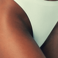 Can You Use an Epilator on Pubic Hair?