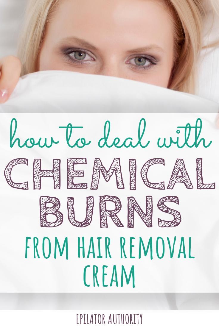 Nair-Burn-Treatment-Chemical-Burn-Treatment-Remedies